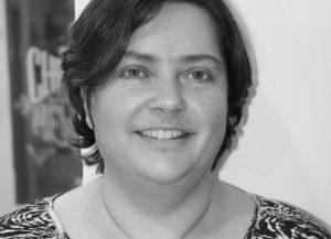 Carmen Eichwalder